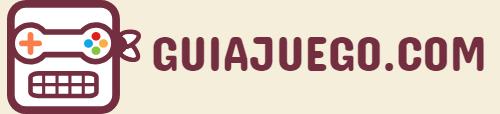 GuiaJuego